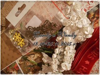 http://wanda-mojatworczosc.blogspot.com/2015/10/5-urodziny-bloga-i-candy.html