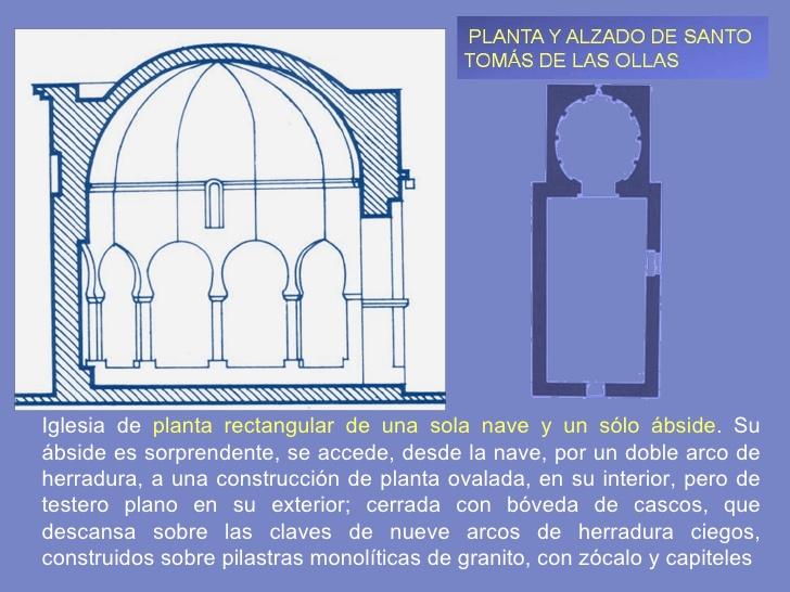Ba l del arte los bsides - Que es un porche en arquitectura ...