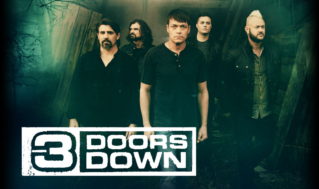Chord Guitar & Song Lyrics Here Without You - 3 Doors Down Easy ...
