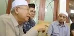 Beredar, Rekaman Maruf Amin Sebut Ahok Harus Dihabisi