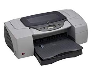 HP CP1700