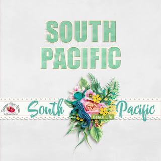 https://2.bp.blogspot.com/-HUhx5UQaudQ/W1XpNbWiZcI/AAAAAAAAUzM/DRUf9IdxZq8d0XYPEKkUrH69co0-ymUlgCLcBGAs/s320/SouthPacific_Alpha_Preview.jpg