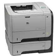 HP LaserJet P3015X Driver Download