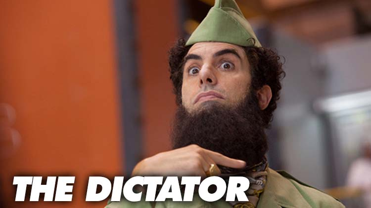 Dictator Football Manager