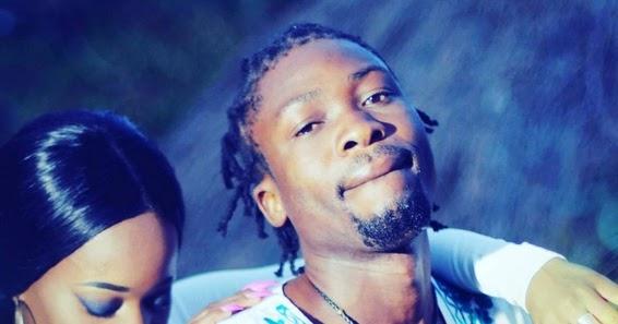 H Mbizo - Mchumba (Nilonge Nisilonge) Audio