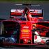F1: Vettel aturde a Mercedes con victoria en Melbourne