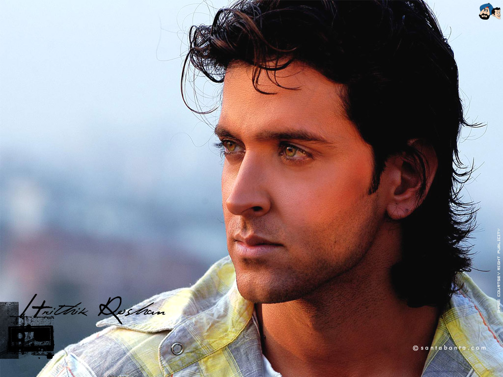 roshan indian actor - photo #6