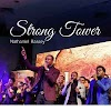 Download Music Mp3:- Nathaniel Bassey – Strong Tower