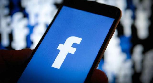Hay casi 140.000 españoles afectados por la filtración de datos de Facebook