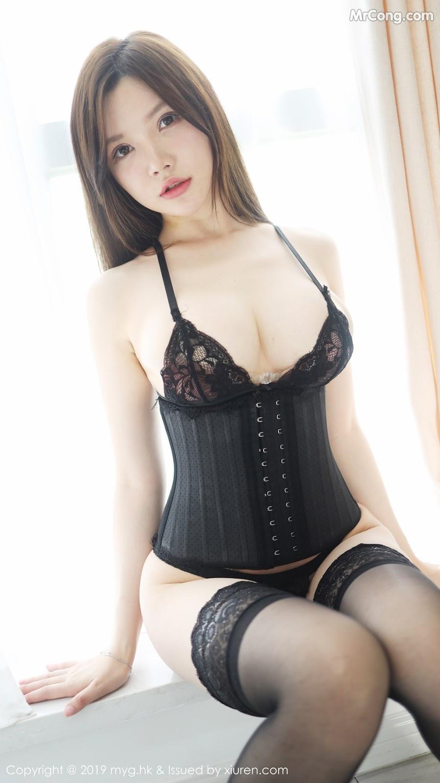 Image MyGirl-Vol.386-Mini-MrCong.com-067 in post MyGirl Vol.386: 糯美子Mini (101 ảnh)