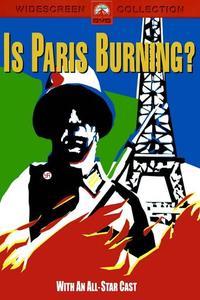 Watch Is Paris Burning? Online Free in HD
