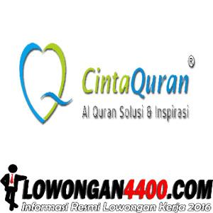 Cinta Quran