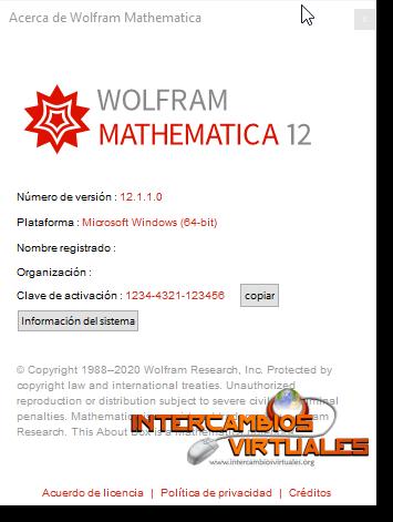 Wolfram.Research.Mathematica.v12.1.1.0.6959458.Incl.Keygen-www.intercambiosvirtuales.org-5.png