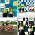 Copa Brasil de Paraciclismo - 1a Etapa - Resultados e Depoimentos