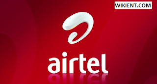 Airetel 750MB Data Plan For N500 And How To Subscribe