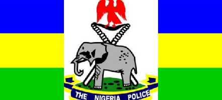 Nigerian Police New Salary Structure,Ranks,Symbols & Insignia 2019