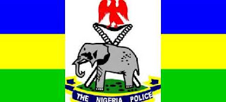 nigerian-police-new-salary-structure-ranks-insignia-symbols-npf