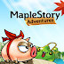 Review: Maple Story Adventures on Facebook