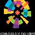 Mau Tau Asian Games 2018, Baca Di sini