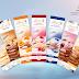 Спечелете всяка седмица комплект летни вкусове на LINDT
