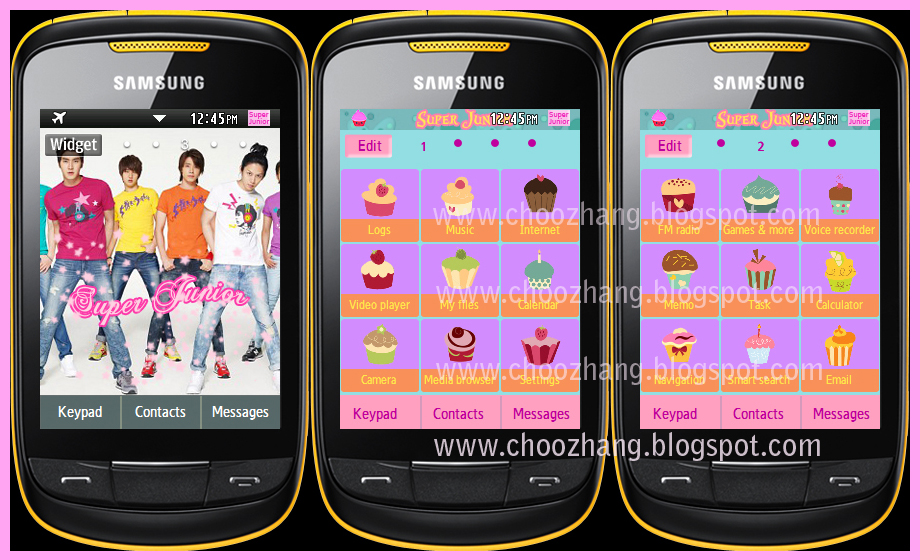 Corby 2 cell phone free mobile games setting up a gambling site