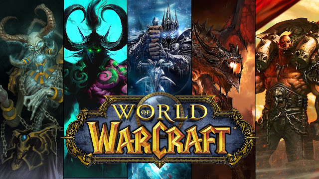 world-of-warcraft-jpg.