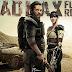 Mad Max : Fury Road, Insting Bertahan Hidup di dunia post-apocalyptic [Review dan Analisis]