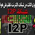 إستخدام المستوى الثالث من الإنترنت المظلم على الأندرويد | شبكة I2P
