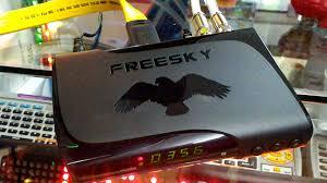 FREESKY DUOMAX HD ATUALIZAÇÃO V 2.11 Freesky%2Bduomax