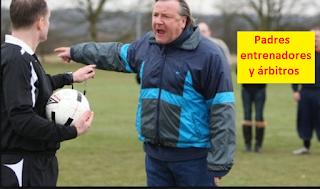 arbitros-futbol-padresentrenadorarbitro