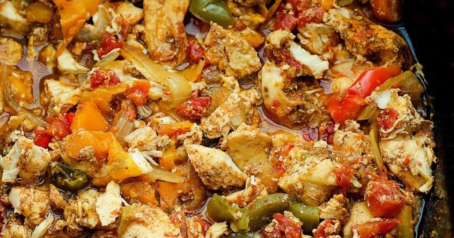 How To Cook Chicken Breast In Crockpot To Shred