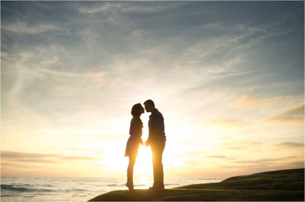 Resolusi 2018 Untuk Hubungan yang Lebih Baik