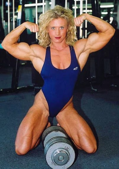 female bodybuilding joanna thomas erotic jpg 422x640