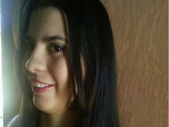 Jovem da zona rural de Bom Sucesso-PB morre após complicações de saúde