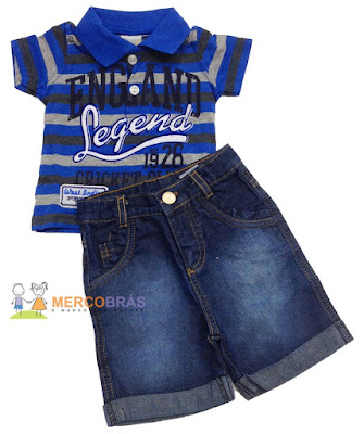 atacado online de roupa infantil