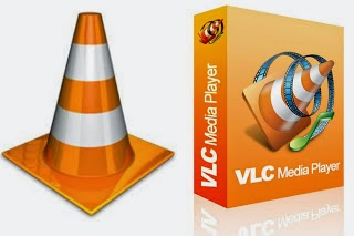 Download VLC Media Player Latest