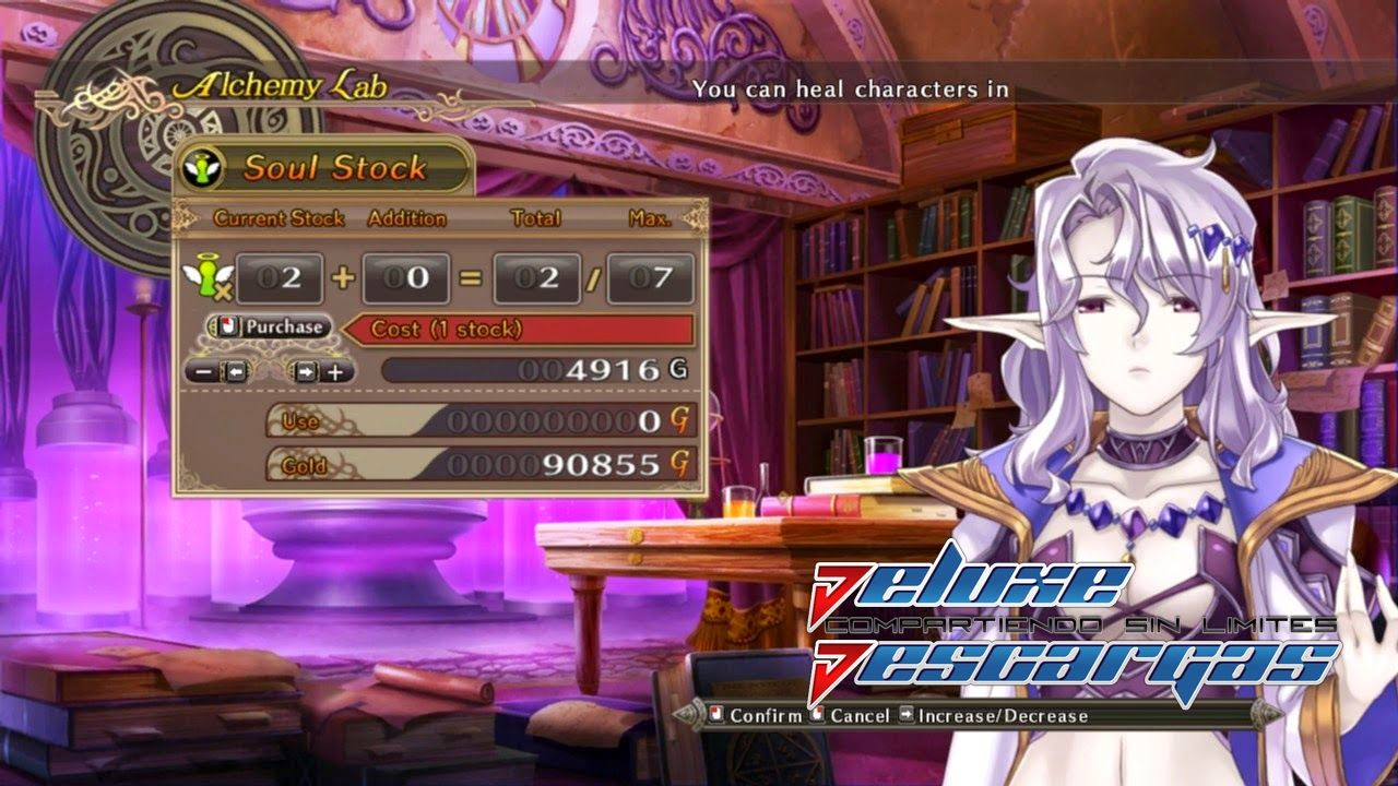Agarest_Generations_of_War_2-www.deluxedescargas.com%2B(3).jpg