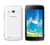 Snapdeal: Buy Panasonic T21 Mobile at Rs. 6780 only