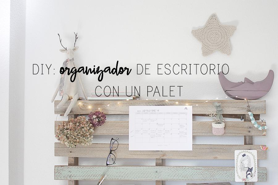 https://mediasytintas.blogspot.com/2018/09/diy-organizador-de-escritorio-con-un.html