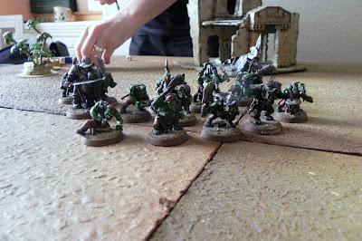 Raiders of the Lost Tablet of Phos DSCN1012