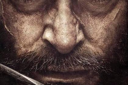 Review Film Logan (2017) Akhir Kisah Sang Wolverine