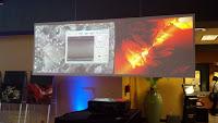 NanoArt-at-University-of-Texas-in-Austin-4