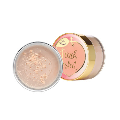 novità 2018 too faced