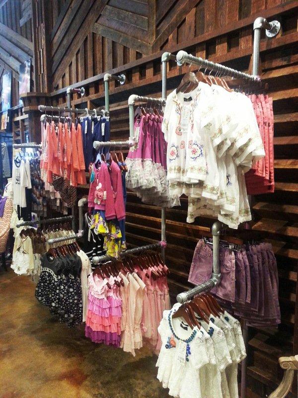 Bắt đầu kinh doanh quần áo trẻ em xuất khẩu cần làm gì