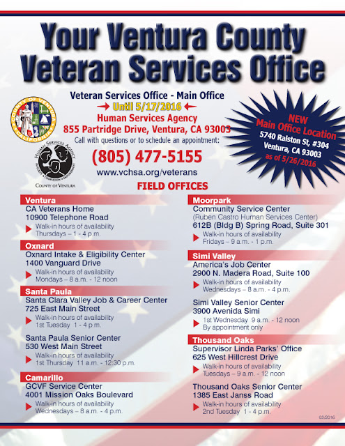 http://www.vchsa.org/veteransFIELD