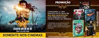 Promoção Mulher-Maravilha Submarino submarino.com.br/promocaomulhermaravilha
