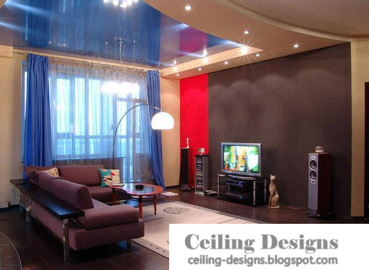 pvc ceiling designs for living room best ceiling lights for small bedroom