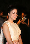 lavanya tripathi new sizzling photos-thumbnail-14