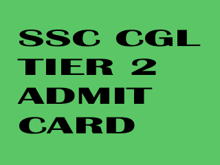 ssc_cgl_Admit-card