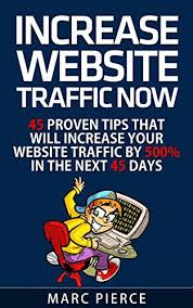 increase-website-traffic-now-45-proven-tips